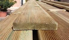 pavimenti in legno esterni legno esterno pavimento pannelli termoisolanti