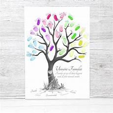 Malvorlage Baum Hochzeit Vorlage Baum F 252 R Stammbaum