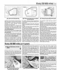 download car manuals pdf free 2010 toyota avalon lane departure warning toyota yaris 2010 service manual