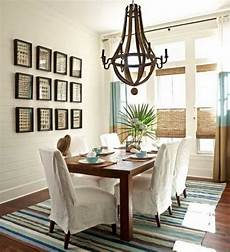 small dining room ideas decoration channel