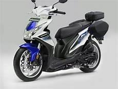 Modifikasi Beat 2015 by Gambar Hasil Modifikasi Motor Honda Beat 2015 Styleandease