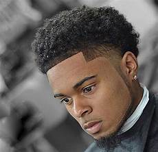 30 new black male haircuts mens hairstyles 2018