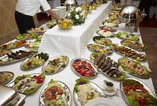 catering food restaurant cuisine stock image image of