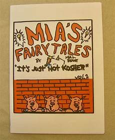 fractured tales coloring pages 14938 s tales mini comic book quot it s just not kosher quot a lunar eclipse mini comic