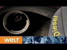 Diesel Fahrverbot Köln - diesel drama fahrverbote in k 246 ln und bonn angeordnet
