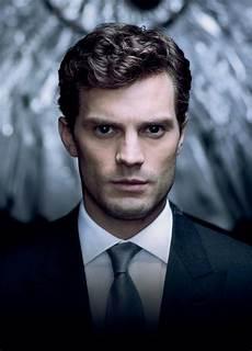 Dornan Christian Grey - just dornan christian grey once upon a