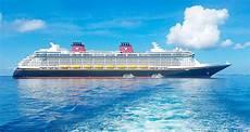 family friendly disney cruise makes fantasy become reality heraldnet com