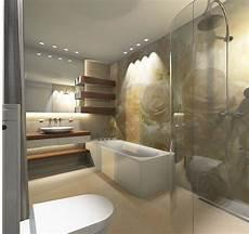 Kleines Badezimmer Gestalten - die besten 25 badezimmer 5 qm planen ideen auf