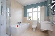 Bathroom Ideas Beige by Beige Blue White Bathroom Painting Ideas In 2019 Beige