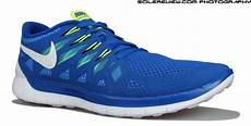 2014 nike free 5 0 review solereview