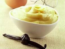 crema pasticcera jamila crema pasticcera classica alla vaniglia video ricetta youtube