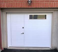 Produits Porte Pi 233 Ton Portes De Garage Pro Fix B 233 Lair Inc