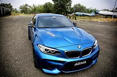 arma speed bmw m2 gts full carbon fiber hood