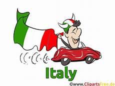 italia clipart italien clipart clipground