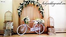 decoration photo photo booth decorations on rent lucky wedding rental
