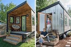 jim builds a house building a house rather how much are tiny houses cost to buy or build tiny