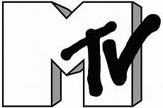 Mtv Premiered 38 Years Ago 100 Mile House Free Press