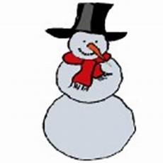 Malvorlagen Schneemann Fensterbilder Fensterbilder Malvorlagen Weihnachten