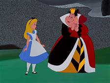 Image  Wonderland Disneyscreencapscom 7270jpgjpg