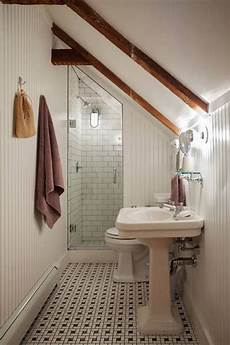 Attic Bedroom And Bathroom Ideas by 43 Useful Attic Bathroom Design Ideas Interior God