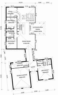 pavillion house plans pavillion house plans quays pavilion brick veneer oz
