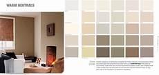 Farbe Grau Beige - sikkens bildmaterial