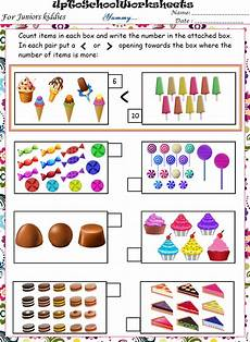 grade lkg maths worksheets cbse icse school uptoschoolworksheets