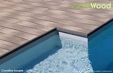 profil finition terrasse composite kinderzimmers terrasse composite profil de finition