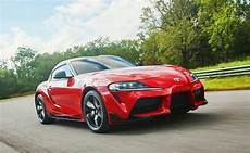 2020 toyota supra top speed release date toyota cars models