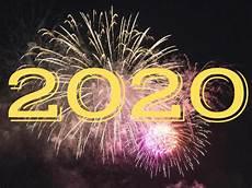 silvester 2020 0009 bilder kostenlos herunterladen