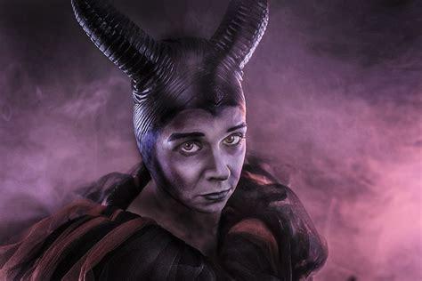 Demonin