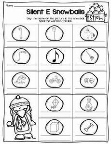 winter worksheets for 1st grade 20148 quot waddle quot we do now differentiated winter worksheets for grade