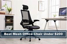 Office Desk 200 by Best Office Desk Chairs 200 Desk Advisor S Reviews