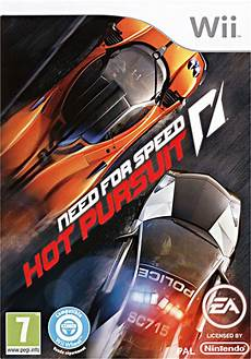 need for speed le jeu need for speed pursuit jeux vid 233 o achat prix