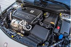 cla 45 amg motor 2015 mercedes amg 45 shooting brake review review