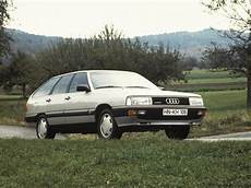 car owners manuals free downloads 1990 audi 200 security system 1990 audi 200 wagon specifications pictures prices