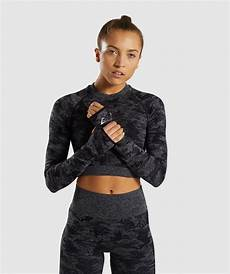 gymshark female fitness women s new releases fitness gym wear gymshark