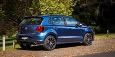 2016 volkswagen polo gti review caradvice