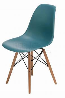 replica eames chairs charles and eames reproduction