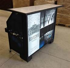 mobile bars pop up bars for sale in australia disenos