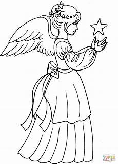 with coloring page free