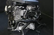audi a4 8k b8 a5 8t 1 8tfsi 125kw 170ps cjeb motor