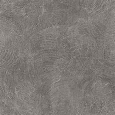 Vinylboden Und Weitere Bodenbel 228 Ge G 252 Nstig Kaufen