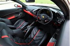 488 Gtb Interior 488 gtb 2016 uk review pictures auto express