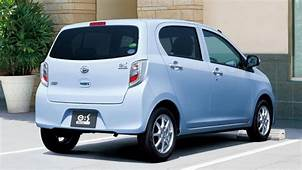New Mira Car Price In Pakistan 2018 Specs Features