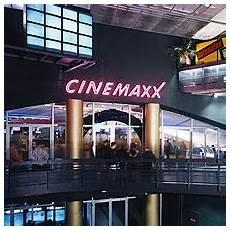 cinemaxx kiel tickets bei eventim