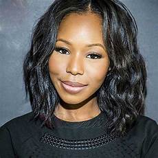 20 best bob hairstyles for black women bob hairstyles