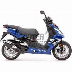 peugeot speedfight 3 lc guide d achat scooter 50