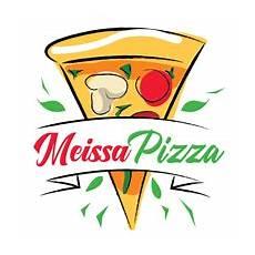 livraison pizza valenciennes meissa pizza anciennement olla pizza valenciennes