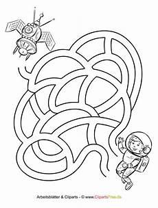 malvorlagen labyrinthe ausdrucken labyrinth bilder f 252 r kinder
